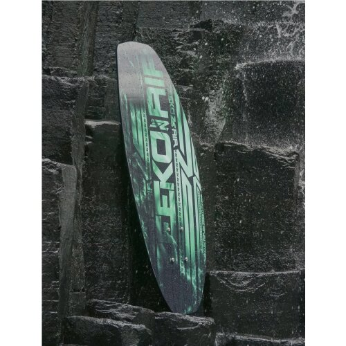 Zeeko Foil&Surfboard Pocket Air V2
