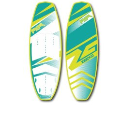 Zeeko Foil&Surfboard Pocket Air V3