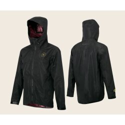 Manera Blizzard Jacket 2021