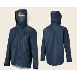 Manera Blizzard Jacket 2020